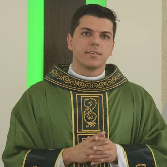 padre Erick corte 2