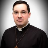Padre Guilherme